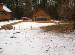 Backyard Ice Rink Brackets Tnt Ice Rink