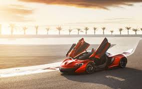concept mclaren mclaren p1 concept 3 hd wallpaper download free hd wallpapers