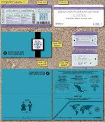 wedding invitations edmonton the 25 best wedding invitations canada ideas on diy