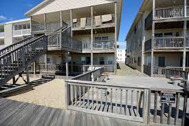 ocean beach d1 ocean city rentals vacation rentals in ocean