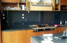 black glass backsplash kitchen amazing black glass backsplash kitchen tile ideas subway bathroom