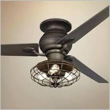 almiragar win page 133 quorum capri ceiling fan ceiling fan hugger