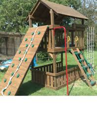 childrens trampolines outdoor climbing frames u0026 playhouses uk
