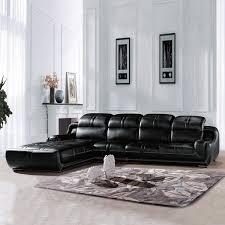 canapé royal canapé d angle style royal fauteuil canapé méridien pouffe