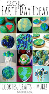 71 best earth day images on pinterest earth day activities