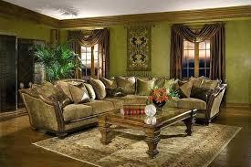 olive green living room olive green living room olive green and cream living room ideas