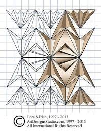 Wood Carving Patterns Free Printable by 1258 Best Woodcarving Images On Pinterest Whittling Carving