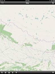 Nepal Map World by Offline Nepal Map World Offline Maps App Ranking And Store Data