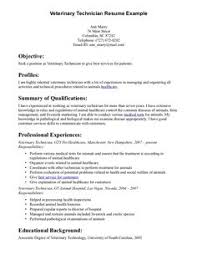 Cover Page Sample For Resume by Jobberman Insider How To Write A Cover Letter Jobberman
