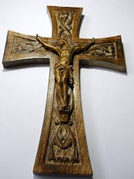 crucifixes for sale 11 best crosses images on carved carved wood and
