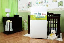 cotton crib mattress ikea crib mattress too soft best mattress decoration
