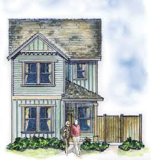 starter homes house review starter homes professional builder