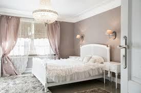 wohnideen schlafzimmer wandfarbe wohnideen schlafzimmer wandfarbe wibrasil im ganzen wohnideen für