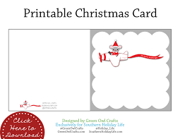 thanksgiving and christmas crafts amandabaity com free holiday printables thanksgiving