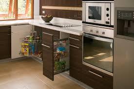 stylish astonishing kitchen renovation costs cost of kitchen