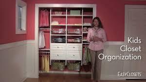 remarkable easy closets vs california closet roselawnlutheran