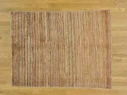 Modern Stripe Rug by 4 U00276