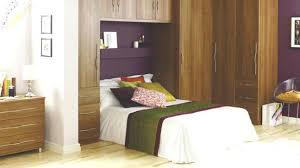 Manufacturers Of Bedroom Furniture Bedroom Modular Furniture Capricious Modular Bedroom Furniture
