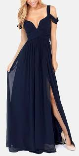 black friday prom dresses black friday prom dresses gown and dress gallery