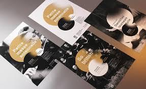 193 best brochure design u0026 1800 postcards blog custom online printer