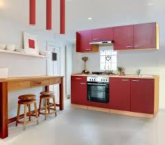 objets deco cuisine dcoration cuisine stunning cuisine et gris meubles deco