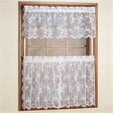Window Curtains For Kitchen by Kitchen Curtains U0026 Window Treatments Touch Of Class