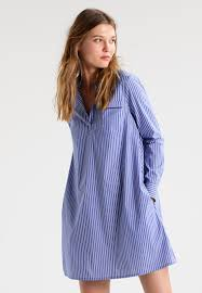 outlet store sale baum und pferdgarten clothing casual dresses