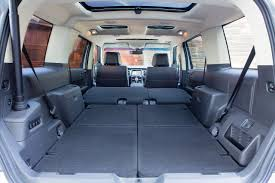honda crossroad 2014 2018 ford flex deals prices incentives u0026 leases overview