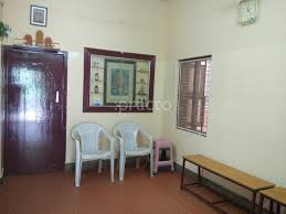Old Furniture In Bangalore Sexologists In Bangalore Instant Appointment Booking View Fees