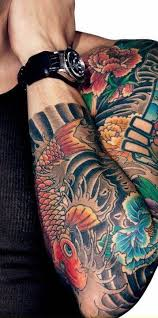 japanese tattoo john mayer john mayer s sleeve tattoo by horimitsu by horimitsu japanese