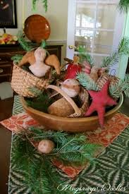 937 best christmas prim decorating ideas 2 images on pinterest