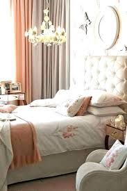 pictures for bedroom decorating mint green bedroom decorating ideas mint green bedroom decorating