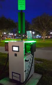 nissan leaf charging options fast charging for a nissan leaf my experience cleantechnica
