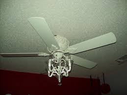 Chandelier Fans Ceiling Fan With Chandelier Design Pictures Home Design Ideas