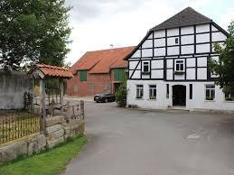 Immobilien Resthof Kaufen Bauernhaus Resthof Ideal Für Pferdehaltung