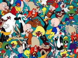 looney tunes thanksgiving wallpaper 1024x768