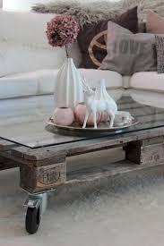 best 25 farmhouse coffee tables ideas on pinterest farm house