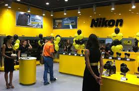 nikon black friday nikon black friday 2017 deals sales u0026 ads