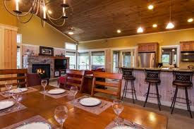 North Shore Cottages Duluth Mn by Cottages Larsmont Cottages North Shore Minnesota Resort On