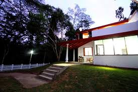 grannys forest lodge kandy sri lanka booking com