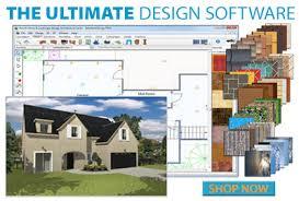 free home interior design software free home interior design software awesome home