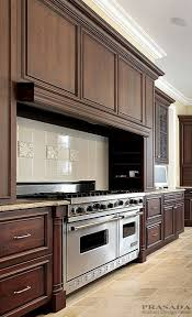 Traditional Kitchen Ideas 56 Best Traditional Kitchens Images On Pinterest Kitchen
