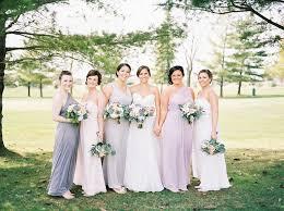 Wedding Photographers Milwaukee Green Bay Packers Lambeau Field Wedding Milwaukee Wi