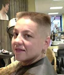 before and after thinning mens haircut mens hairstyles flattop boogie flat top with fenders back men39s