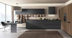 kitchen cabinet modern kitchen cabinet shaker style kitchen cabinets affordable kitchen