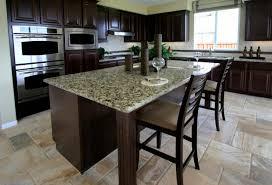 granite kitchen island table pleasing granite kitchen island table countertops portable s