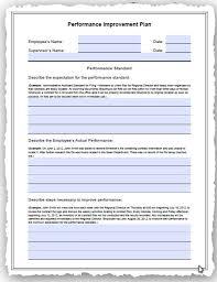 doc 570739 employee personal development plan template