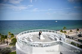 Ft Lauderdale Beach House Rentals by Fort Lauderdale Wedding Venues Reviews For Venues