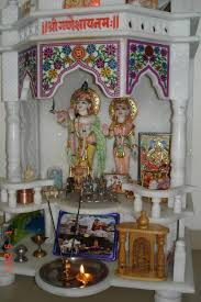home mandir decoration awesome marble temple home decoration contemporary
