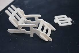 archive free wood jigsaw puzzle plans u2013 furniture wood jigsaw